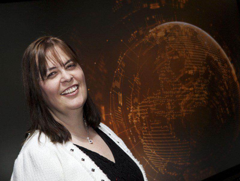 Liz Fulham_TAMI CEO