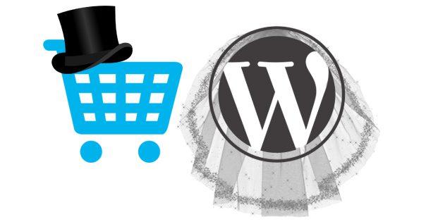 TAMI WordPress and eCommerce