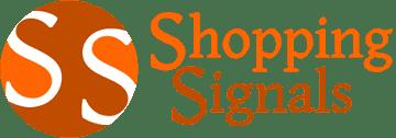 Shopping Signals