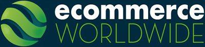 eCommerce Worldwide