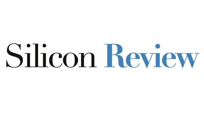 silicon_review_logo