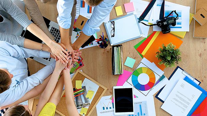 Startup_teamwork