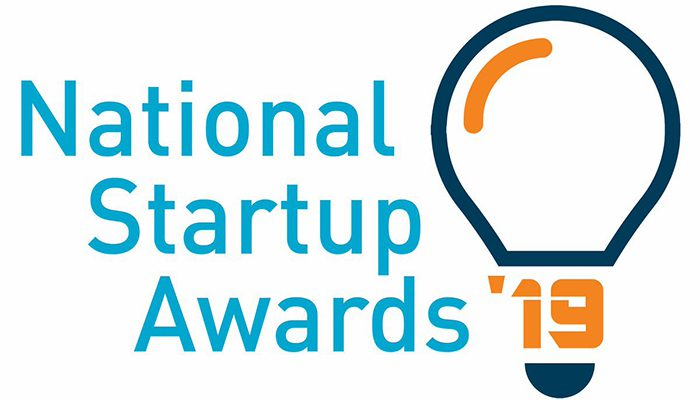National Startup Awards