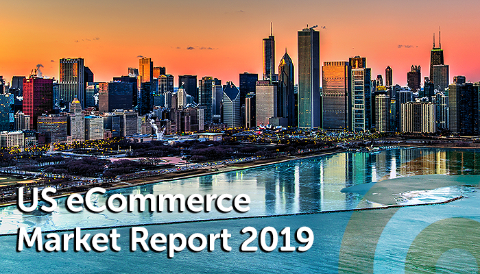 US eCommerce Market Report