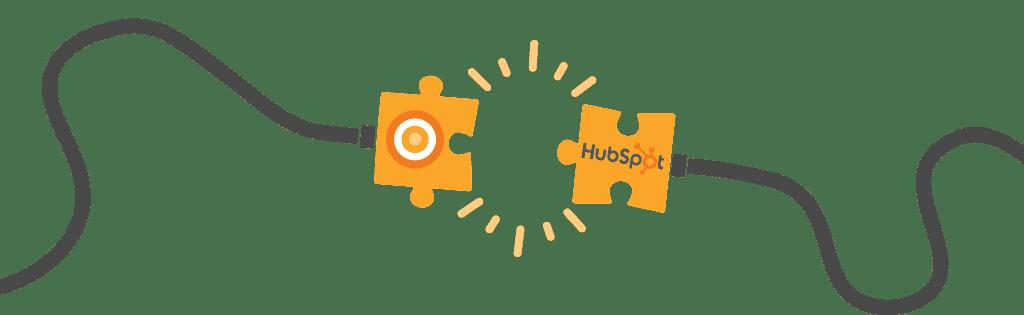SalesOptimize integration with Hubspot